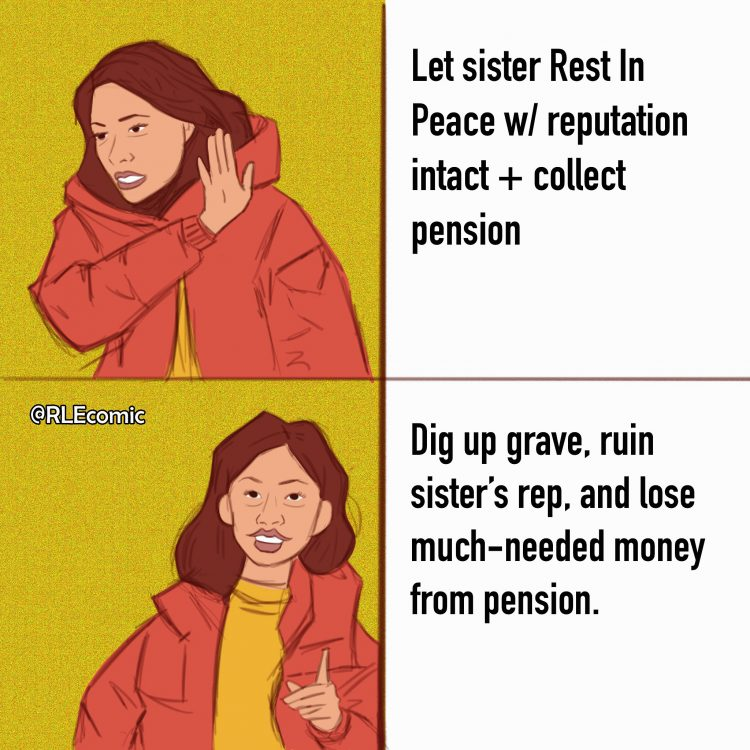 Paz Logic